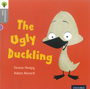 Traditional Tales - Stage 1: The Ugly Duckling