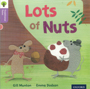 Traditional Tales - Stage 1+: Lots of Nuts