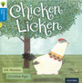 Traditional Tales - Stage 3: Chicken Licken
