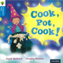 Traditional Tales - Stage 3: Cook, Pot ,Cook!