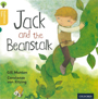 Traditional Tales - Stage 5: Jack and the Beanstalk