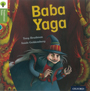 Traditional Tales - Stage 7: Baba Yaga
