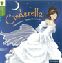 Traditional Tales - Stage 7: Cinderella