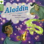 Traditional Tales - Stage 7: Aladdin