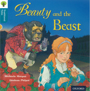 Traditional Tales - Stage 9: Beauty and the Beast
