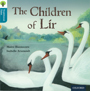 Traditional Tales - Stage 9: The Children of Lir