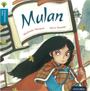 Traditional Tales - Stage 9: Mulan