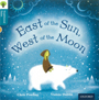 Traditional Tales - Stage 9: East of the Sun, West of the Moon
